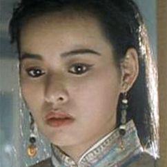 Vindy Chan Image