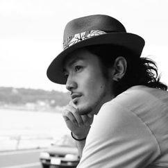 Sotaro Yasuda Image