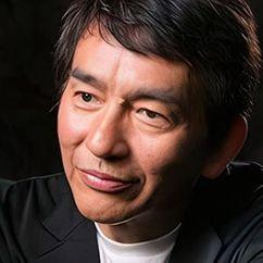 Jun'ichi Haruta Image