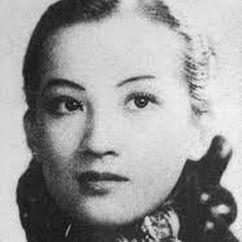 Zhou Xuan Image