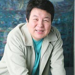 Song Ki-Yoon Image