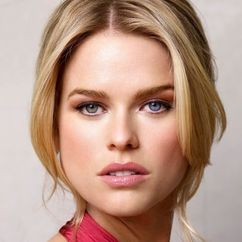 Alice Eve Image