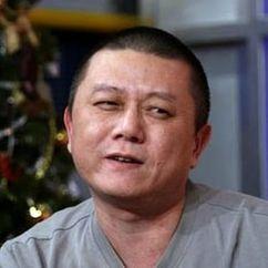 Shuo Wang Image