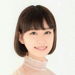 Rina Honnizumi Image