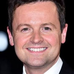 Declan Donnelly Image