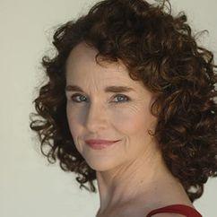 Diane Franklin Image