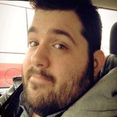 Dustin Mills Image