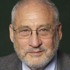 Joseph Stiglitz Image
