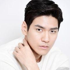 Kim Hyun-joon Image