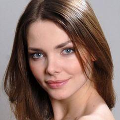 Elizaveta Boyarskaya Image