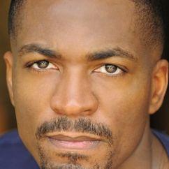 Cassius Willis Image