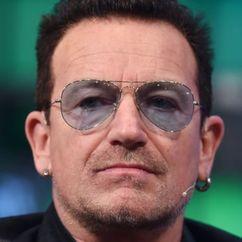 Bono Image