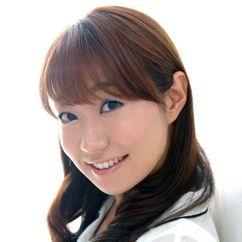 Noriko Shitaya Image