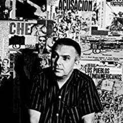 Santiago Álvarez Image