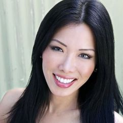 Jenny Lin Image