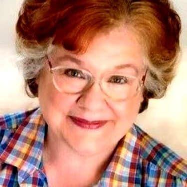 Judith Drake Image