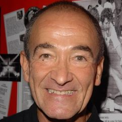 Barry Dennen Image