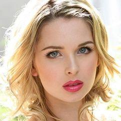 Kirsten Zien Image
