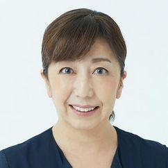 Mina Tominaga Image