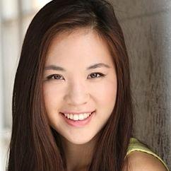 Celine Tien Image