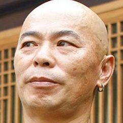 Xiong Xin-Xin Image