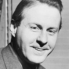 Thor Heyerdahl Image