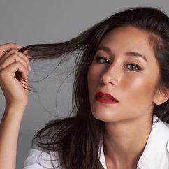 Yvonne Wan Image