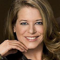 Tammy Lauren Image