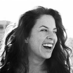 Claudia Llosa Image