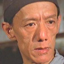 Tsang Choh-Lam Image