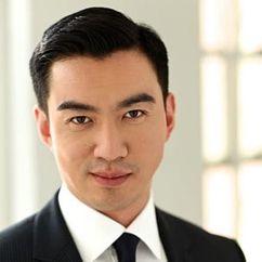Johnny M. Wu Image