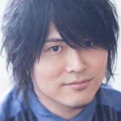 Takayuki Kondo Image