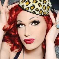 Jinkx Monsoon Image