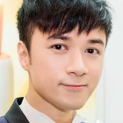Leo Ku Image