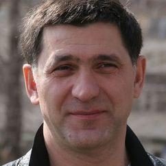 Sergey Puskepalis Image
