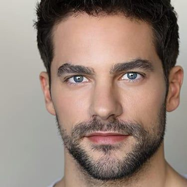 Brant Daugherty Image