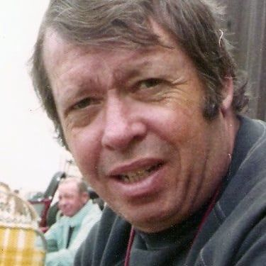 Bill Idelson