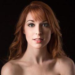 Lisa Foiles Image
