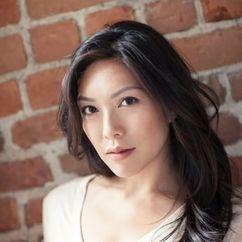 Debbie Wong Image
