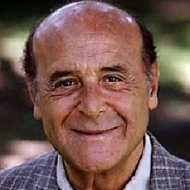 Jesús Puente Image