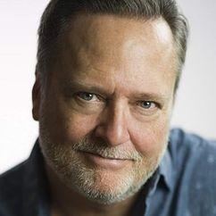 Frank Dietz Image