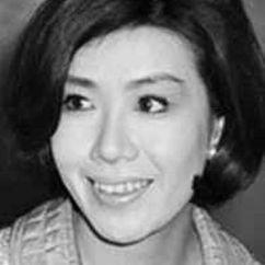 Yukiji Asaoka Image