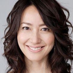 Yôko Moriguchi Image