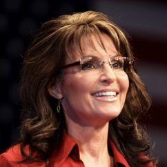 Sarah Palin Image