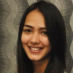 Melayu Nicole Image