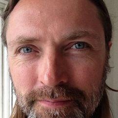 Christian Grønvall Image