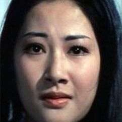 Chan Pooi-Ling Image