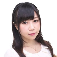 Natsumi Yamada Image