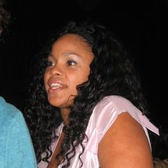 Yahima Torres Image