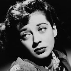 Gail Russell Image